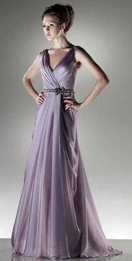 3bfc934bfc5 plesové šaty » skladem plesové » M-L p · plesové šaty » skladem plesové » XL -XXL p · plesové šaty » skladem plesové » do 4000Kč